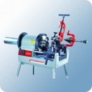 Rothenberger Supertronic 2SE kompakt menetvágógép