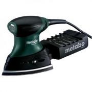 FMS 200 INTEK Metabo Slefuitor cu talpa vibranta,putere 200 W ,dimensiune talpa 100x147 mm , cod 600065500