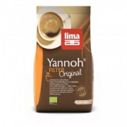 Cafea din cereale YANNOH original(filtru) 500g