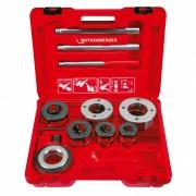 Seturi SUPER CUT 1/2 - 2 Rothenberger 070892X