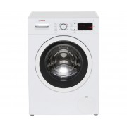 Bosch Serie 8 WAW32461NL Wasmachines - Wit
