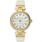 Orologio serene marceau diamond s001.10 donna