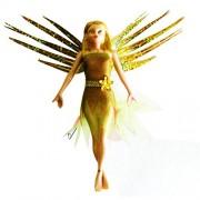 Flitter Fairies Daria (Forest Fairy)