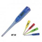 Microlife Termometar Digitalni MT 50 Smart