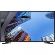 Televizor LED Samsung UE40M5002, Full HD, USB, HDMI, 40 inch, 200 PQI, DVB-T2/C, negru