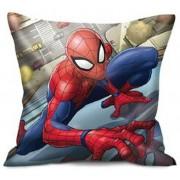 Spider-Man - Kudde 40x40cm
