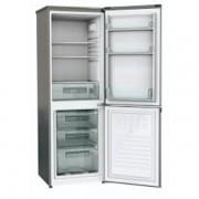 0201101335 - Kombinirani hladnjak Gorenje RK4151ANX