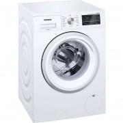 Siemens Wm14t457it Lavatrice Carica Frontale 7 Kg 1400 Giri Classe A+++ Colore B