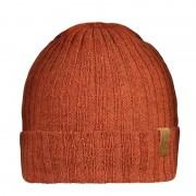 Fjällräven Byron Hat Thin Brun