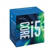 Intel Core ® ™ i5-7500T Processor (6M Cache, up to 3.30 GHz) 2.70GHz 6MB Smart Cache Box processor