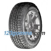 Cooper Discoverer AT3 4S ( 245/70 R16 111T XL OWL )