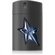 Mugler A*Men Eau de Toilette recarregável para homens Rubber Flask 50 ml