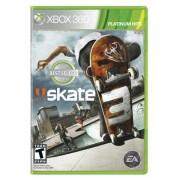 Skate 3 / Game