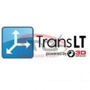 Trans LT v.4.0
