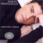 Video Delta Frangoulis,Mario - Sometimes I Dream (Internation - CD