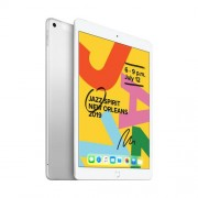 Apple Tablet iPad 10.2