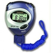 cm treder Handheld LCD Digital Professional Timer Sports Stopwatch Stop Watch