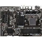 MB AMD 970 ASROCK 970 EXTREME3 R2.0