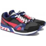 Puma Puma Trinomic XT 2 PLUS Sneakers For Men(Black)