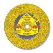 Disc De Debitat A 24 Ex 180x3x22.23 - 13490