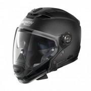 NOLAN Casco N70-2 Gt Special N-Com Black Graphite