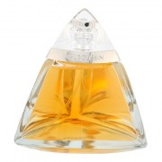 Mauboussin Mauboussin eau de parfum 100 ml Donna