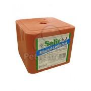 Salit Mineral Blocuri minerale de sare pentru lins 10 kg