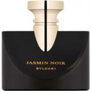 Bvlgari Jasmin Noir eau de parfum para mujer 5 ml