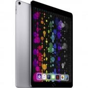 Apple ipad pro 10.5 WiFi + Cellular 512 GB svemirsko-siva