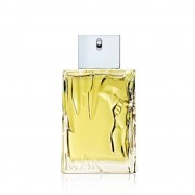 Sisley Paris Sisley - Eau D'Ikar Edt (50ml)