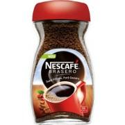 Necafe Brasero Original Nou 100g