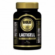 GOLD NUTRITION LACTICELL CAPSULAS X 180