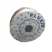 Tubo Manichetta Irrigazione Gocciolante Goccia 2000 Mt Passo 20 8 Mils 2 L/h