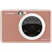 Canon Zoemini S Ružovozlatá