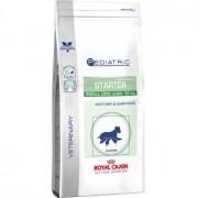 Royal Canin VCN Pediatric Starter Small Dog, 1.5 kg