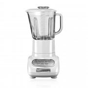 KitchenAid Frullatore linea Artisan® 5KSB555