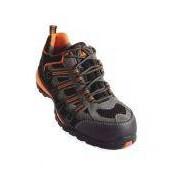 COVERGUARD - Helvite (S1P HRO) Cipő