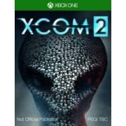 Joc Xcom 2 xbox One Pentru Xbox One