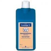 Cutasept® G, 1000 ml - Farebný alkoholový dezinfekčný prípravok na kožu (Dezinfekcia)