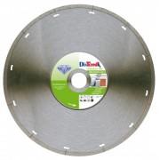 Disc diamantat CeramicsPRO 180x22,23mm pentru ceramica [MDCEPRO-180-3]
