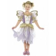 Karnevalový kostým Disney Princess
