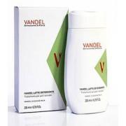 VANDEL Dermocosmesi&Ricerca Vandel Latte Detergente 200ml (930133196)