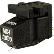 Ortofon MC1 Turbo Moving Coil Cartridge