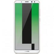 Huawei Mate 10 Lite 5.9'' 4GB 64GB Oro