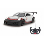 Masina RC cu telecomanda Porsche 911 GT3 Cup / 1 14