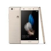 SMARTPHONE P8 LITE 16GB 4G DUAL SIM GOLD