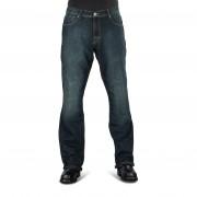IXS Jeans IXS Longley Blau