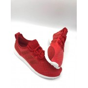 Adidas Zx Flux Adv Verve Woman Rood - 37 1/3