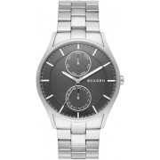 Skagen Holst SKW 6266