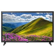 LG televizor 32LJ510U